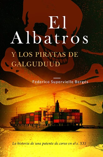portada_Albatros reducida