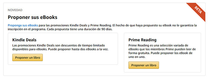 proponer-ebooks-amazon