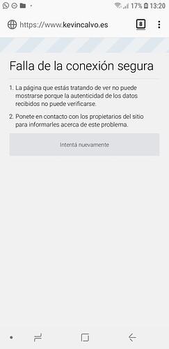 Screenshot_20200603-132016_Firefox